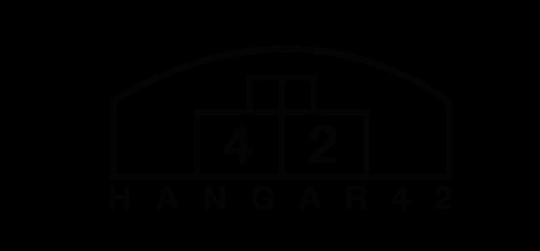 Hangar42